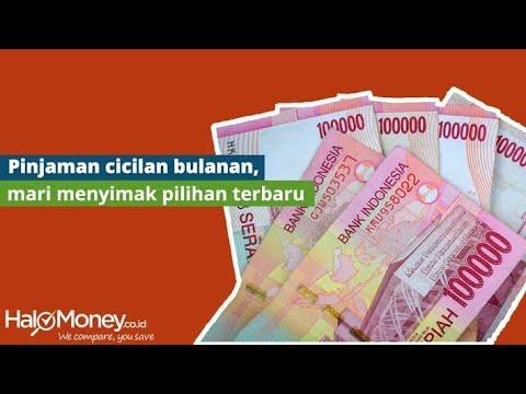 Rivew Aplikasi Pinjaman Online Yang Paling Murah Dan Cepat Di