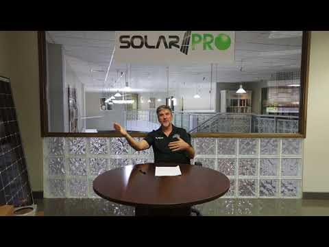 5 Reasons to Stay with Your Utility Company and NOT Go Solar