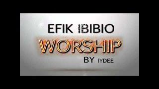 Akwa Ibom Ibibio Song