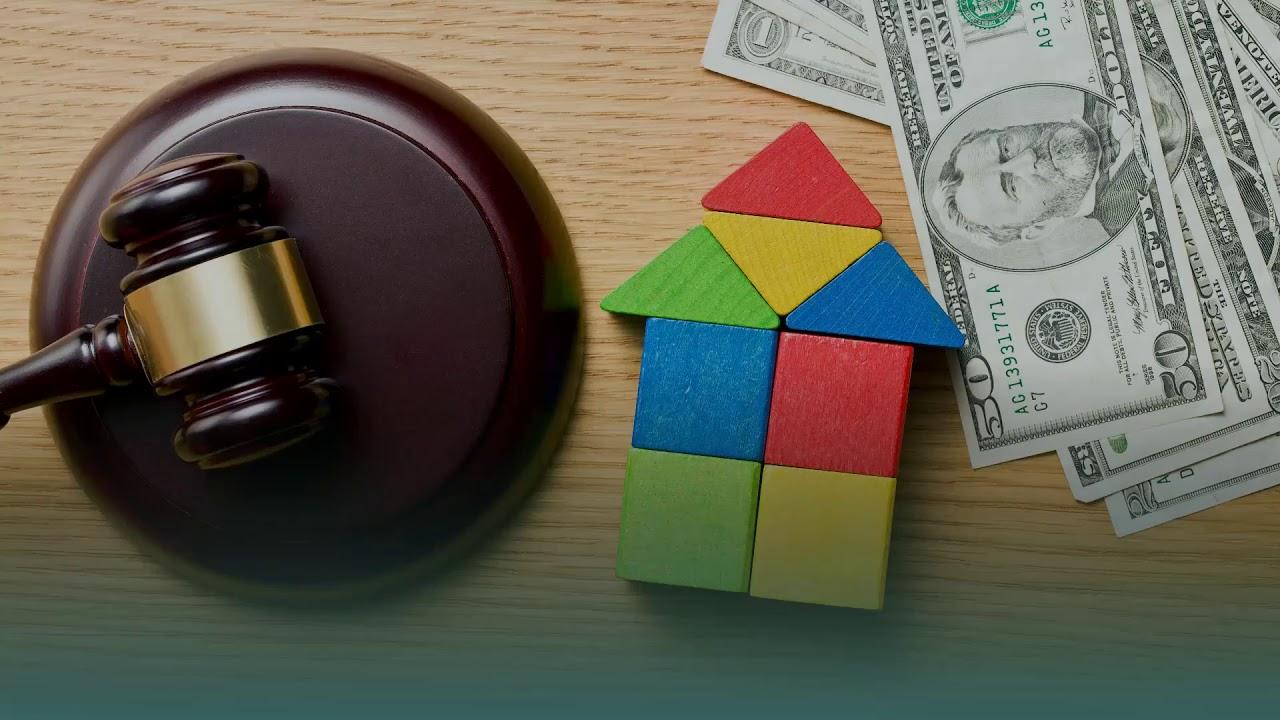 Greenville SC Divorce Lawyers | sarahmhenrylaw.com | Phone : 864-478-8324