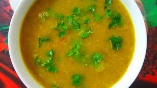 মুসুর ডাল রেসিপি||Mushur Dal recipe ||
