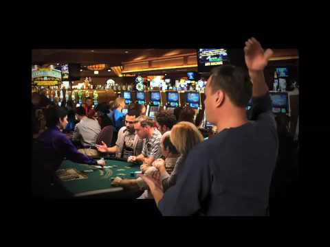 how to play blackjack at casino youtube