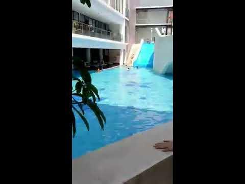 vlog-lengkap-review-hotel-golden-tulip-holland-resort-batu-malang