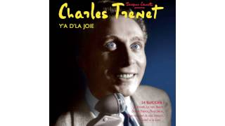 Video Charles Trenet - Route Nationale 7 download MP3, 3GP, MP4, WEBM, AVI, FLV Agustus 2017