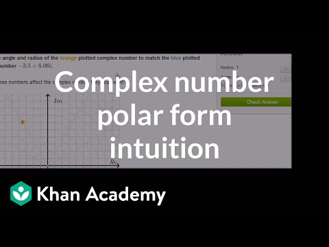 how to download khan academy videos