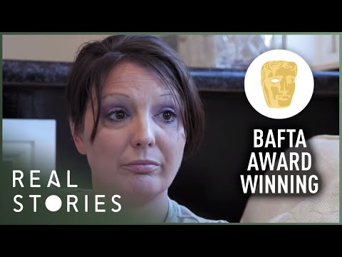 Behind Closed Doors (BAFTA AWARD NOMINATED DOCUMENTARY) - Re