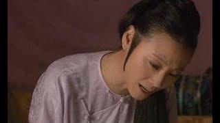 甄嬛傳:甄嬛成為太後時,為何端妃再也沒有出現過?原因很紮心