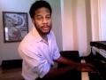 watch he video of Bang Bang Bang (Tracy Chapman cover)