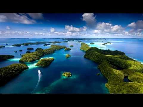 Palau Peleiu trip 2018