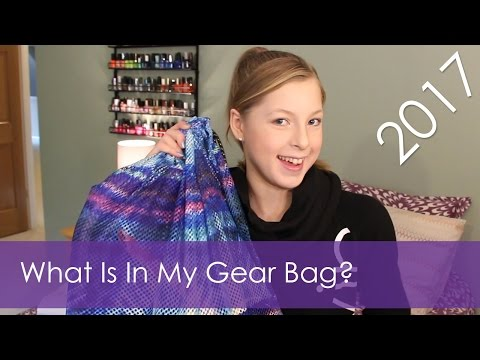 what's-in-my-swim-gear-bag?-new-from-jolyn!