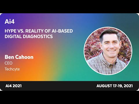 Hype vs. Reality of AI-Based Digital Diagnostics