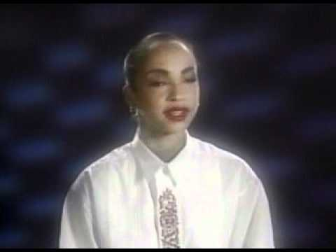 Meaning of the name Sade