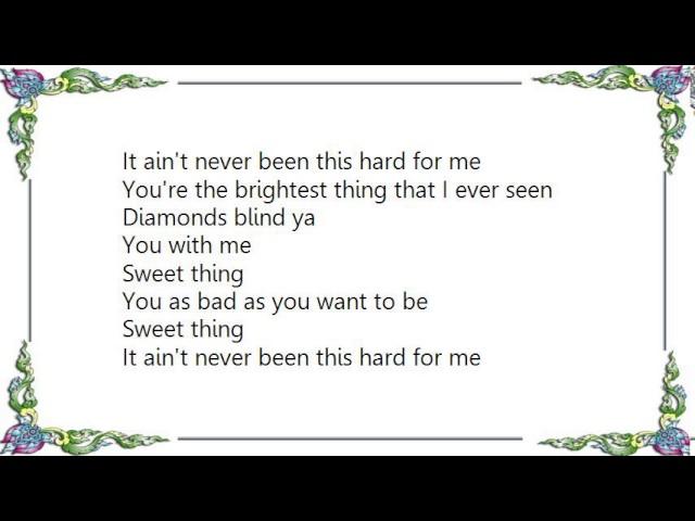 georgie-fame-sweet-thing-lyrics-fay-delancey