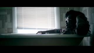 Lorine Chia - So Shy