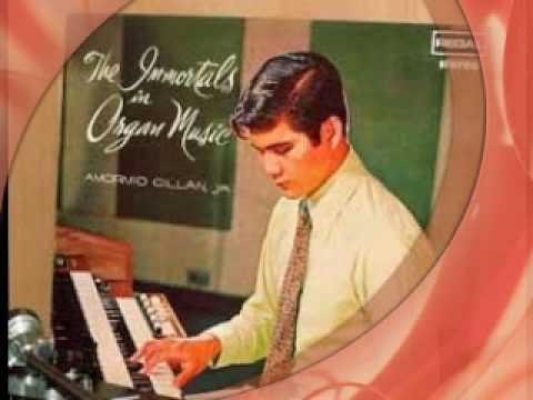 Amormio Cillan Jr. - I Miss You So