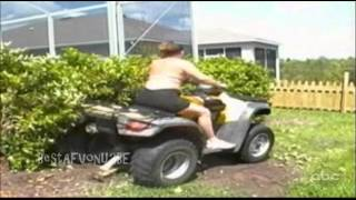 afv part 194 brand new america s funniest home videos funny clips fail montage compilation