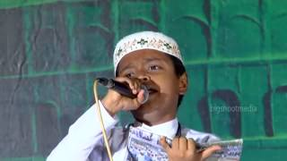 Super Madh Song,Islamic song malayalam,