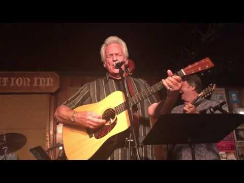 Auerbach, McCoury, Douglas, etc ~ Can't You Hear Me Calling (partial) ~ Station Inn, Nashville