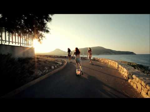 Best Progressive House & Trance - Dj Aven five (Set February 2014)