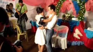 Wedding Video Mallig, Isabela Province Youngho & Margie Korean- Filipina couple