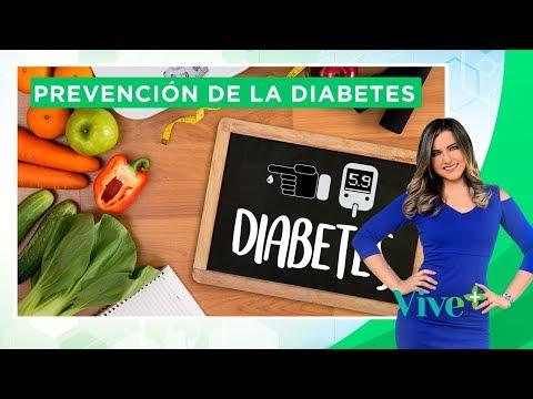 prevención-de-la-diabetes-|-vive-más---#consultorioenlínea
