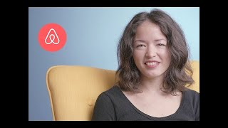 Gambar cover Was ist | Wie man | Airbnb