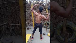 जिंदगी मे सफल होने का मंत्र #shorts 😈 gym motivation 🏋🏻 bodybuilding 😎 attitude status 💪🏻