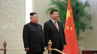 【李伟东:特朗普会提香港问题,但不会像蓬佩奥般强硬】6/19 #时事大家谈 #精彩点评