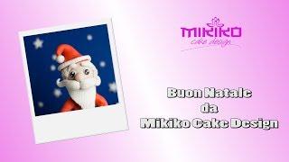 Il mio augurio di Buon Natale a tutti e in particolare agli amanti ...