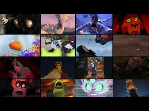 favorite-animated-movie-villains-defeats-and-deaths- -spiros-lp