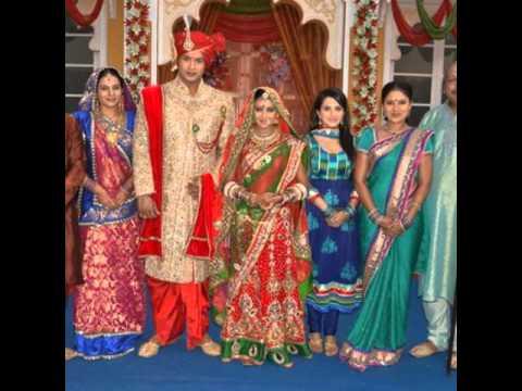 Арсике индийский сериал все серии