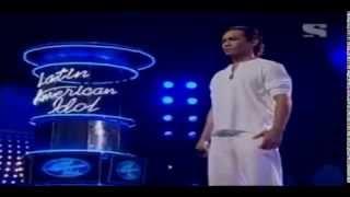 El Salvador Vivir sin aire - Arquimedes Reyes - 7mo concierto II LAI YouTube Videos