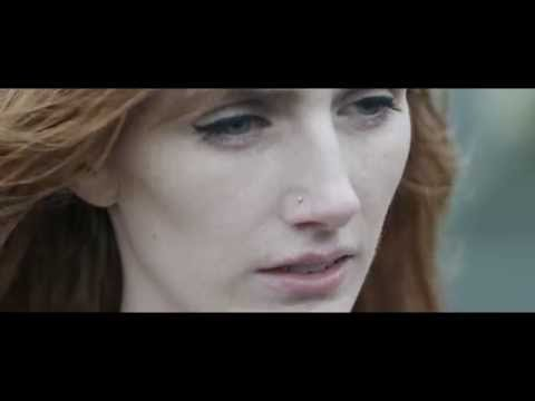 CITY OF SOULS - WATER [OFFICIAL MUSIC VIDEO]