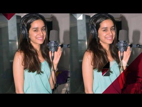 Shraddha Kapoor Might Judge A Singing Reality Show | Bollywood News | #TMT
