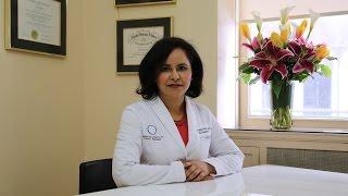 Repeat youtube video Labiaplasty Surgery: San Francisco Plastic Surgeon Dr. Rajagopal