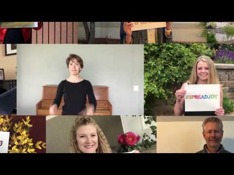 Ready, Set Prep! Supporting your child's health and development from YouTube · Duration:  3 minutes 59 seconds