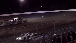 3rd Annual King of the Ring @ RPM Speedway 2/7/20