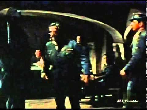 Addio alle armi ( 1957, Alberto Sordi ) Part 7