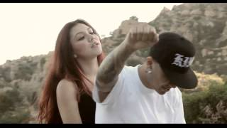 Devour - Make Me Feel (Blown Off That Purp) [Official Music Video]