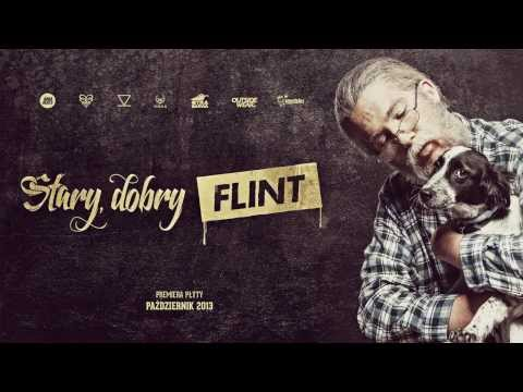 Flint - Muszę dostać skrzydeł feat. Dotcom (prod. Barthvader)