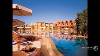 лучшие отели египта шарм эль шейх(ТОП ЛУЧШИЕ ОТЕЛИ - http://goo.gl/Qq46e3 Лучшие отели всех стран мира.Фото и описание отелей.Более 278 000 отелей по всем..., 2014-10-18T14:54:26.000Z)