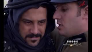 قصى خولى | الفرنساوى يقبض على عبود الشامى | Kosai Khauli