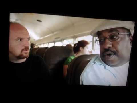 Louie Season 1 Episode 1