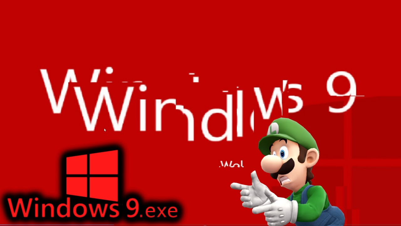 Windows Exe Download Available + Moregloud Games