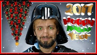 Star Wars: Battlefront MULTIPLY PS4 #20 СКОРО НОВЫЙ ГОД #StarWarsBattlefront HD LIVE STREAM