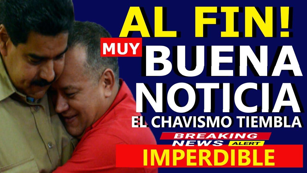 🔴NOTICIAS DE VENEZUELA HOY 11 JULIO 2020, TRUMP COMANDO SUR - DIOSDADO CABELLO - PARLAMENTO EUROPEO