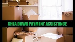 CHFA Down Payment Assistance Grant and Silent Second - 720-593-6682 - NOVA Home Loans