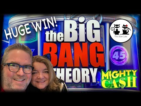 huge-win!!!-💰-5-dragons-rapid-🐲-the-big-bang-theory-mighty-cash-💥