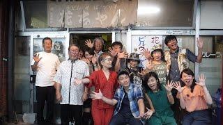 9月23日(金)深夜0:20~0:51 【出演者】 増田英彦(お笑い芸人 ますだ...