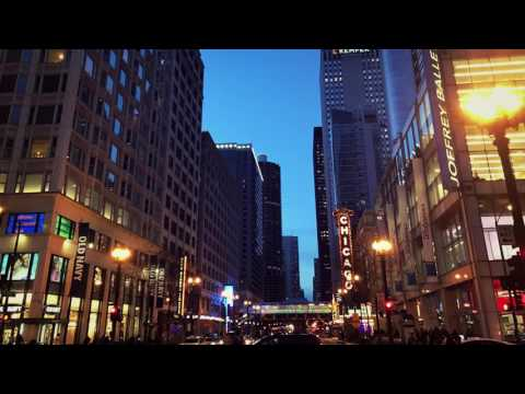 Chicago Travels - Best Transportation & Concierge Service -